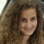 Candice Perez Image