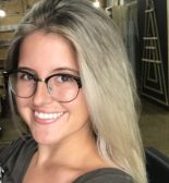 Stephanie Taylor Image